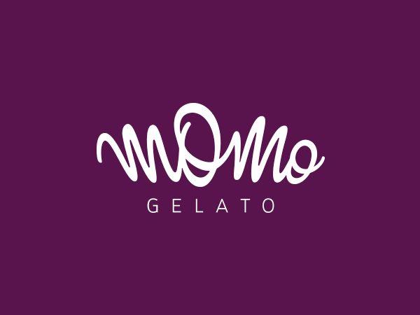 Momo Gelato