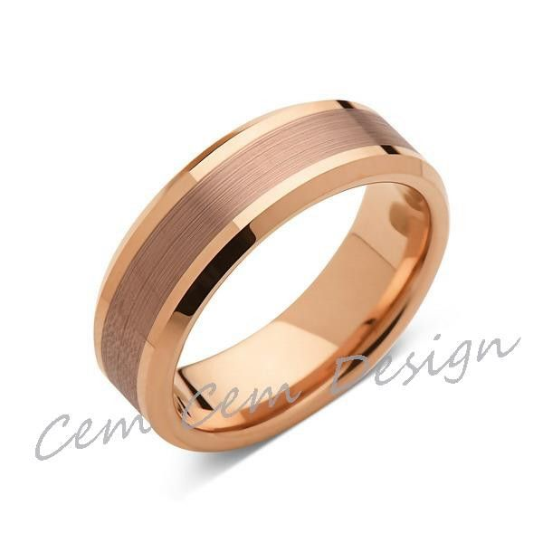 wedding rings com 1021 best mens wedding ring images on 1021