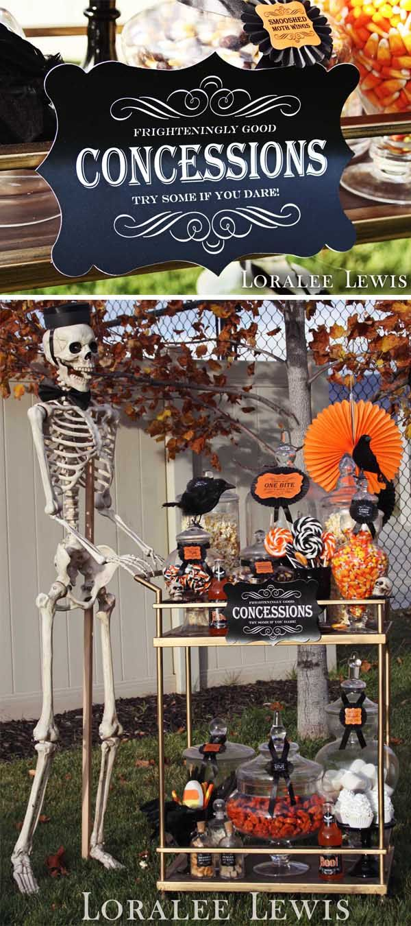 427 best images about Halloween on Pinterest