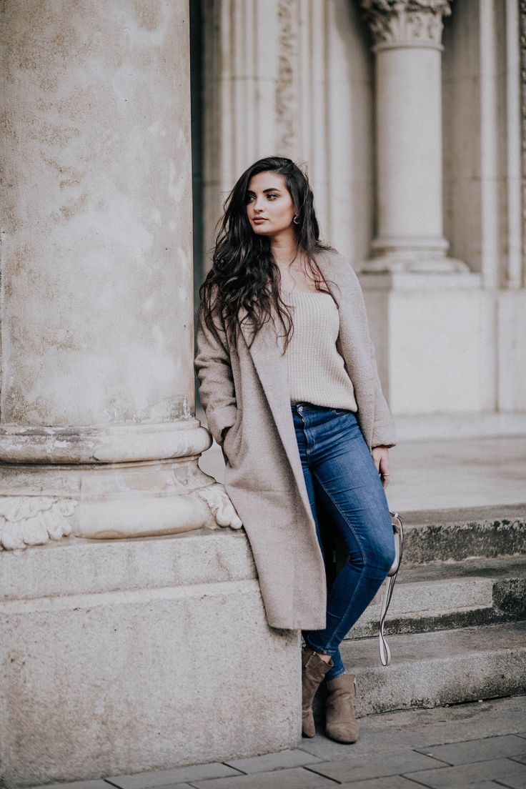 merna-mariella-fashion-blog-modeblog-camel-coat-streetstyle