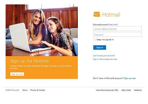 Tag: hotmail email login, hotmail email, hotmail login, hotmail, email, login, hotmail email sign up, hotmail email sign in, hotmail sign in, hotmail sign up. Website: http://freehotmail.info