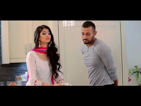 Laal Suit Wali - DEEP KARAN ( Official Video) || Latest Punjabi Songs || 1080P - YouTube