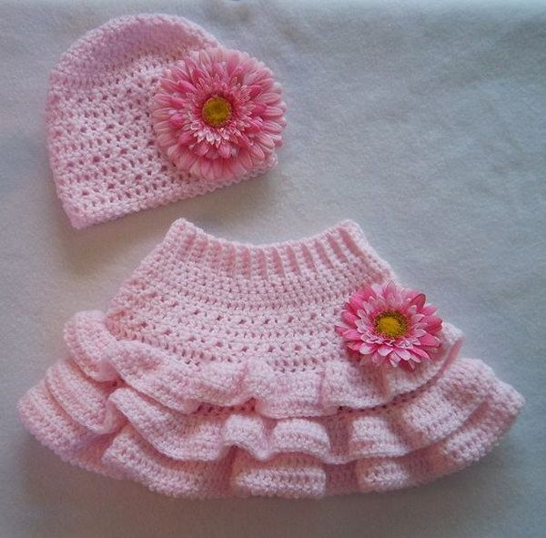 Really Cool and Original Crochet Baby Clothes , Outfits , Photo Props , etc. PATTERNS