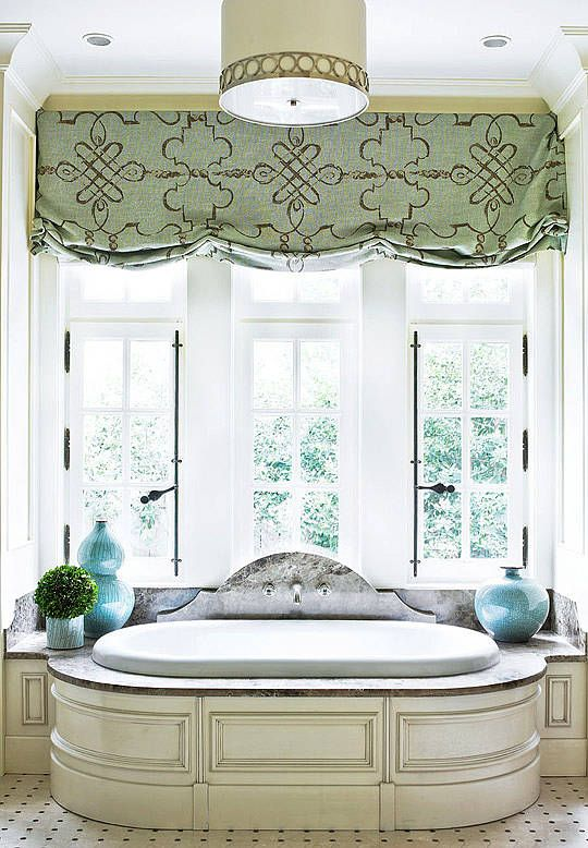 65 Best Roman Shades Images On Pinterest Curtains Home