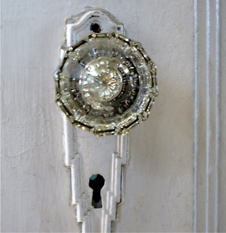 find this pin and more on decorative doorknobs