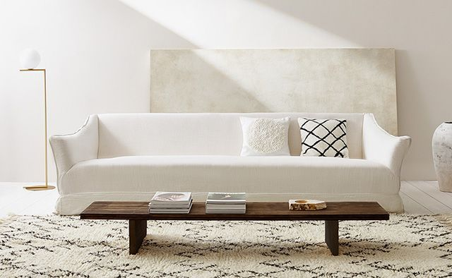 Peaceful Living With Zara Home The Design Chaser Zara Home