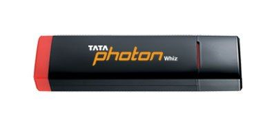 Tata photon Whiz online recharge can be quickly, reliably and securely done through SmaartRecharge.com without any hassle and without involving any hidden costs.  Get more details: http://smaart.co.in/recharge/tata-photon-whiz-prepaid-online-recharge.php