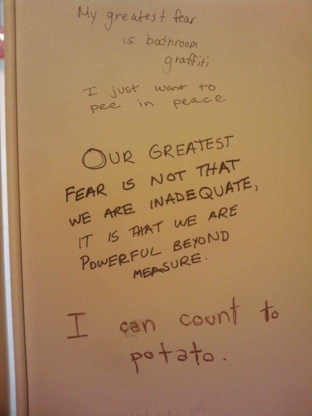 Bathroom Stalls Portland Oregon 79 best bathroom stall series images on pinterest | bathroom
