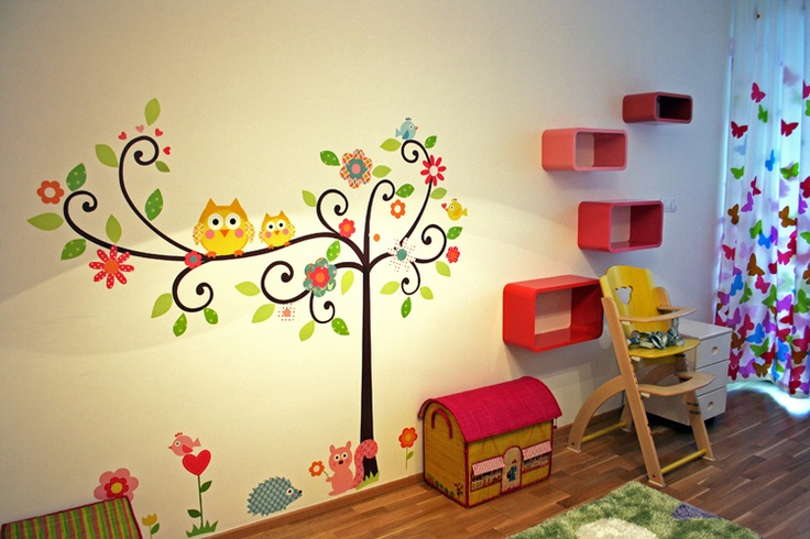 children bedroom 09