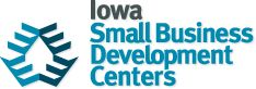 Iowa Small Business Development Centers: The SBDC provides free one-on-one business counseling