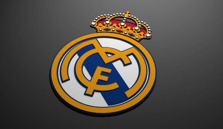 El Real Madrid se quita la cruz en Emiratos