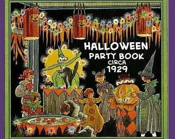 halloween night queen mary