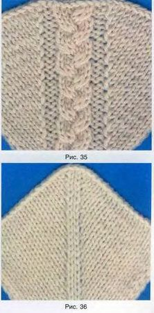 Knitting Stitch Increase Calculator : 300 best images about Decrease, increase on Pinterest The stitch, Knitting ...