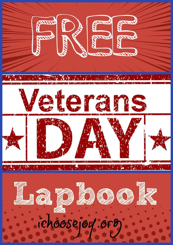 11 Days of Veterans Day Activities {Link Up} | Such a Time As This http://suchatimeasthis.com/2015/10/21/11-days-of-veterans-day-activities-link-up/