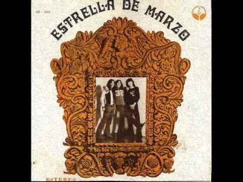 Estrella De Marzo - Los Duendes [1974]