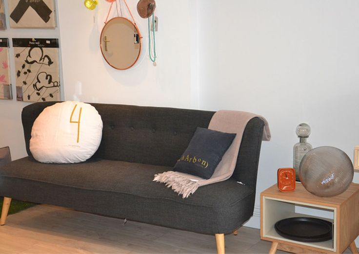 1000+ images about Mobilier on Pinterest