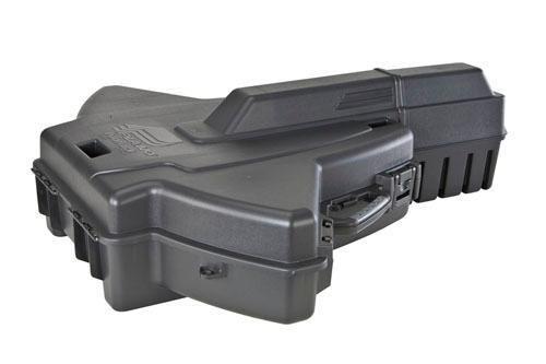 Plano Bow Max Cross Bow Case Black 1133-00