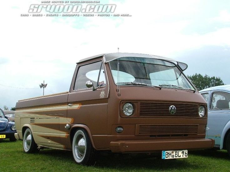 volkswagen transporter t3 tuning 11 bulli pinterest. Black Bedroom Furniture Sets. Home Design Ideas