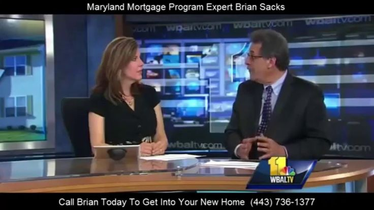 Maryland Mortgage Program (443) 736-1377 or for more information visit http://rentersecrets2.com Many people are asking if a mortgage assistance program in M...