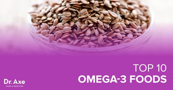 Omega-3 fats have a variety of health benefits related to their anti-inflammatory properties. The omega-3 fats come in three main forms: DHA, EPA, and ALA. ALA is found in certain nuts, seeds, and pastured animal foods like grass-fed beef and dairy where EPA and DHA are found in fatty fish like salmon and mackerel. Most …