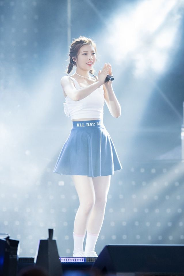JOY (조이)-Red Velvet