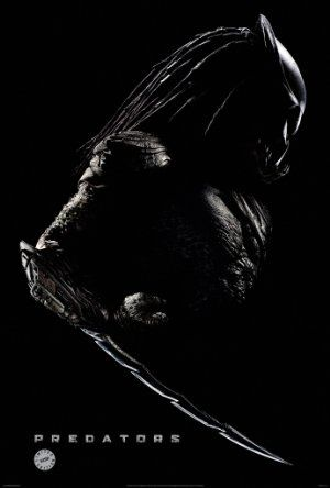 Direct Download Movie Link - Predators http://www.chickflick.in/link.php?id=489 - #download Predators - #2010 - http://www.chickflick.in/link.php?id=489 #movies #MKV #Super #cinemascope #WhatsApp #MobileMovie - http://www.chickflick.in/link.php?id=489