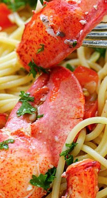 Top Best Lobster Buffet Ideas On Pinterest Catering Wedding