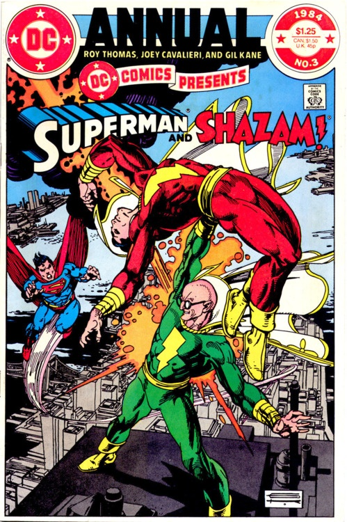 Top 194 Ideas About Gil Kane On Pinterest
