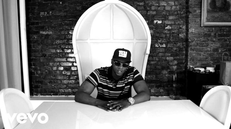 Papoose - Turn It Up ft. DJ Premier