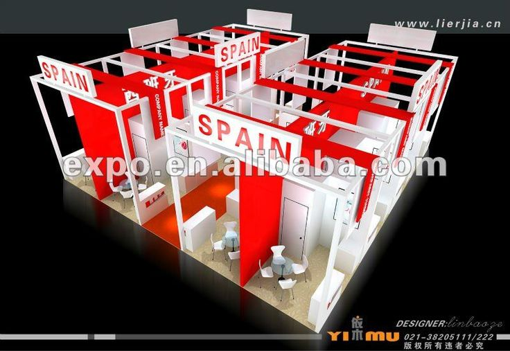 Exhibition Stand Builders Hong Kong : Best pavilion exhibition images on pinterest