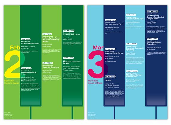 8 best Event Calendar Ideas images on Pinterest Editorial design - event calendar