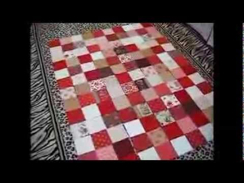 325 Best Quilting Videos Misc Images On Pinterest
