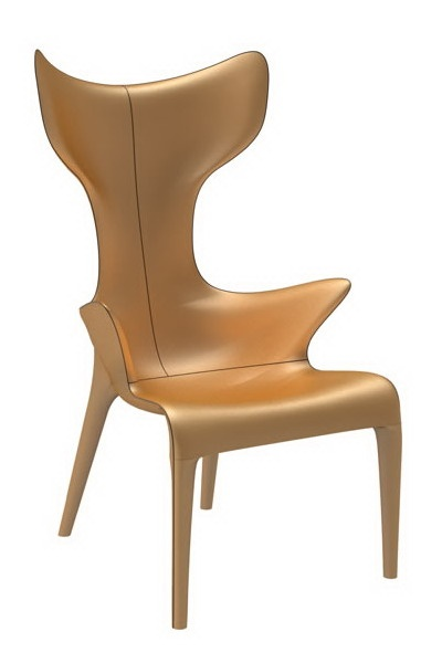69 best philippe starck designer 1 images on pinterest philippe starck chairs and armchairs. Black Bedroom Furniture Sets. Home Design Ideas