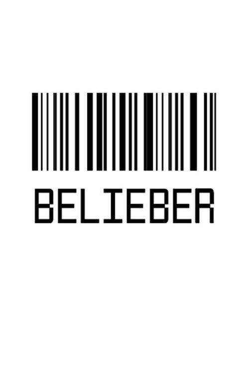 bizzle justin bieber logo