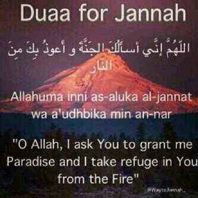"19 Likes, 1 Comments - We Belong 2 Jannah (@webelong2jannah) on Instagram: ""#Islam #Allah #Akbar #TheGreatest #TheMerciful #MyDeen #Religion #Peace #TheTruth #WayOfLife…"""