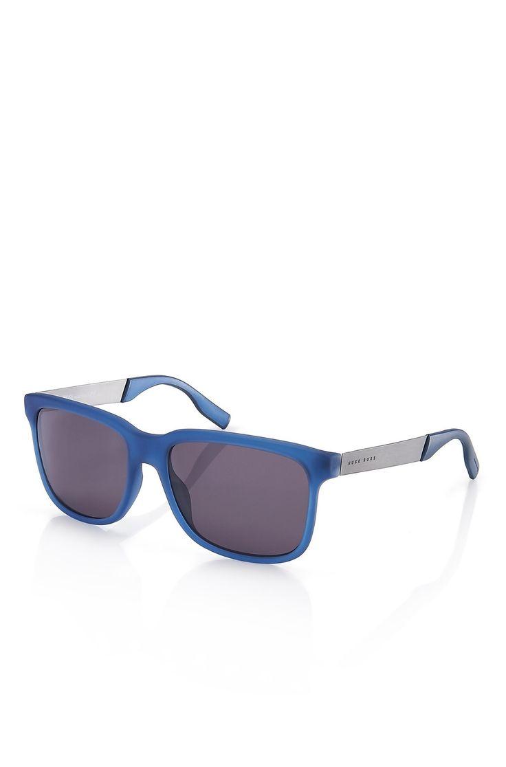 8 besten Sunglasses Bilder auf Pinterest | Brillen, Sonnenbrillen ...