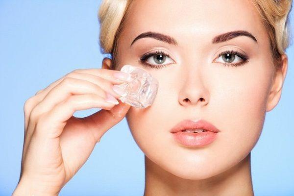 Như các bạn đã biết rằng, cho dù bạn sử dụng phương pháp chăm sóc da mặt nào thì…