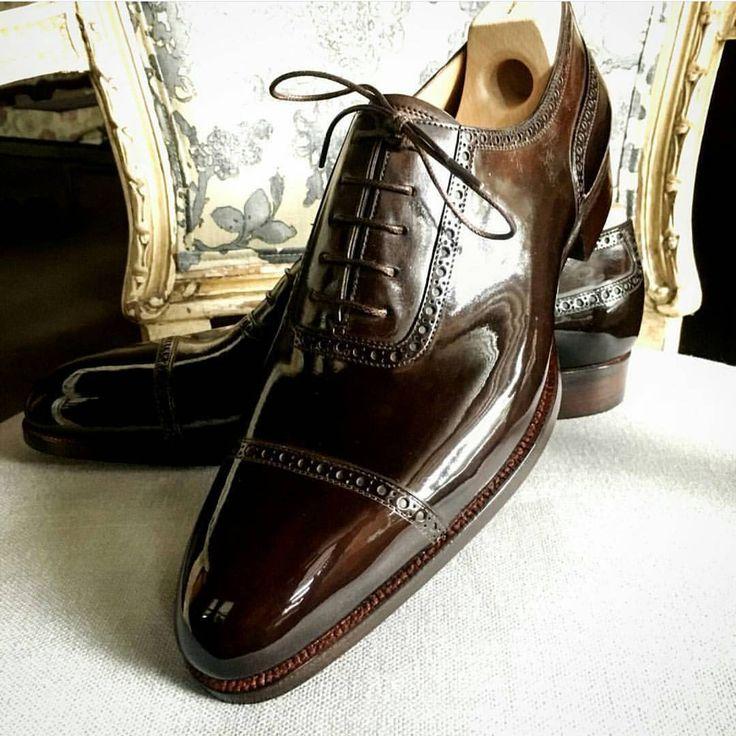 132 nejlepších obrázků na Pinterestu na téma Shoes  9040aefc5c