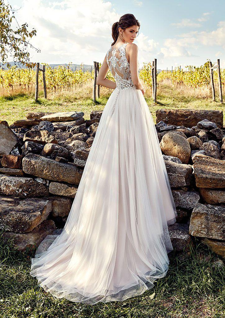 Eddy K The White Dress Portland Eddy K Bridal In 2018