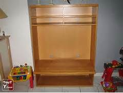Bonde Ikea Cabinet Related Keywords Suggestions