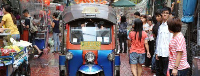 Car rental facility offers. Visit : http://www.airexpress.co.uk/far_east/thailand/bangkok/holidays