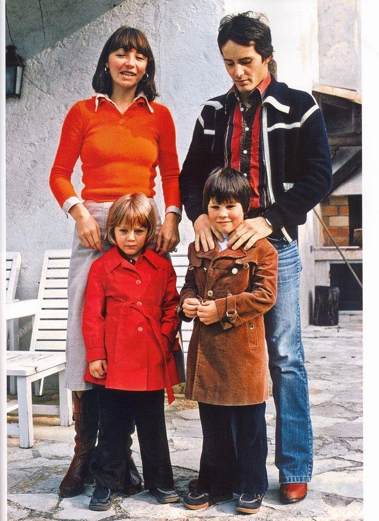 petite famille