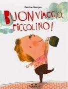 lekemate.blogspot.com: Vdl: Buon viaggio, piccolino.Una storia della buonanotte da leggere insieme ai più piccoli di casa.