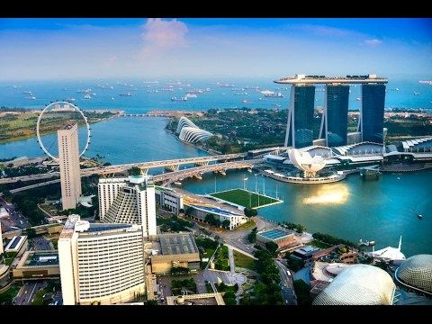 5 Top Tourist Attractions In Singapore - Singapore Top Attractions - WATCH VIDEO HERE -> http://singaporeonlinetop.info/travel/5-top-tourist-attractions-in-singapore-singapore-top-attractions/    Top 5 Tourist Attractions In Singapore,Singapore, 5 Top Attractions  singapore travel guide, singapore travel & singapore tourism – Singapore is one of the great cities of the world, with its blend of Asian and European cultures.Singapore has many tourist places to visit,