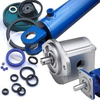 Are you looking for experienced and reliable #HydraulicCylinder manufacturers in Australia? #SpecialisedCylinderRepairsPtyLtd commits to being your complete hydraulic cylinder solution provider to you.