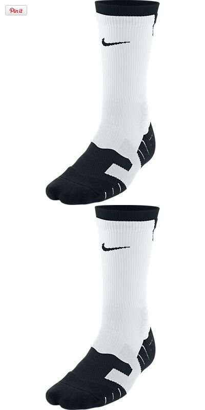10 best images about Nike outfit on Pinterest