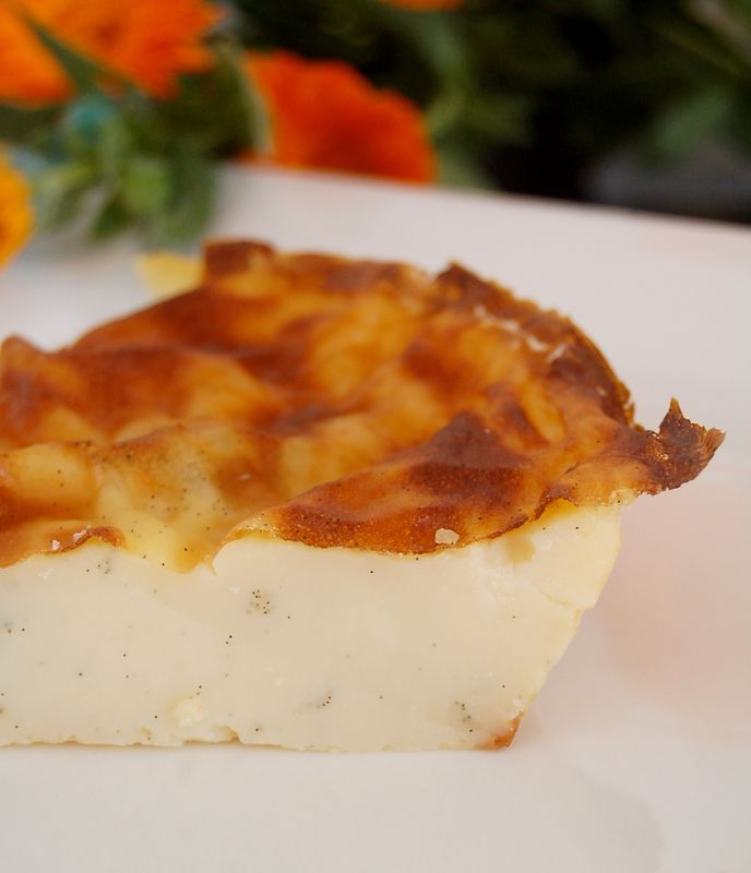 17 best images about dukan on pinterest flan quiche and sauces - Recette thermomix regime ...