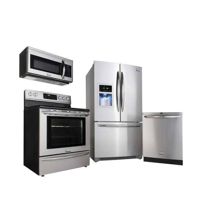 7 best kitchen appliances@ Lowes images on Pinterest | Cooking ware ...