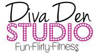 Diva Den Studio - Pole Fitness Classes. yes pole dancing in Portland, OR.