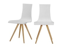 Dining Chairs   made.com